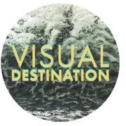 Visual Destination - Group Exhibition