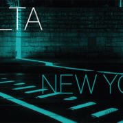 VOLTA New York 2019 - CANCELLED