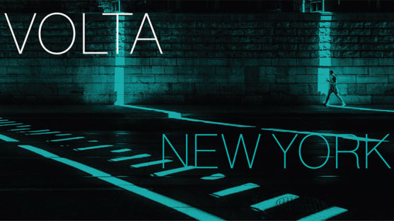 VOLTA New York 2019