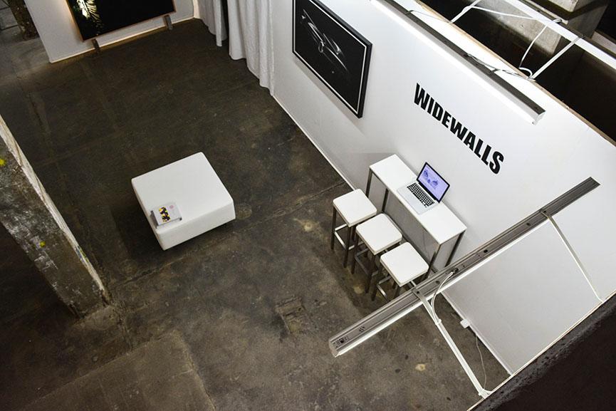 widewalls3
