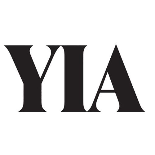yia_logo