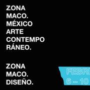 ZONAMACO 2019