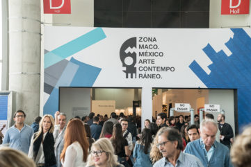 ZsONAMACO 2020 Gathers Its Four Fairs Under One Roof for the First Time