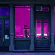 David Zwirner: 25 Years - Group Exhibition